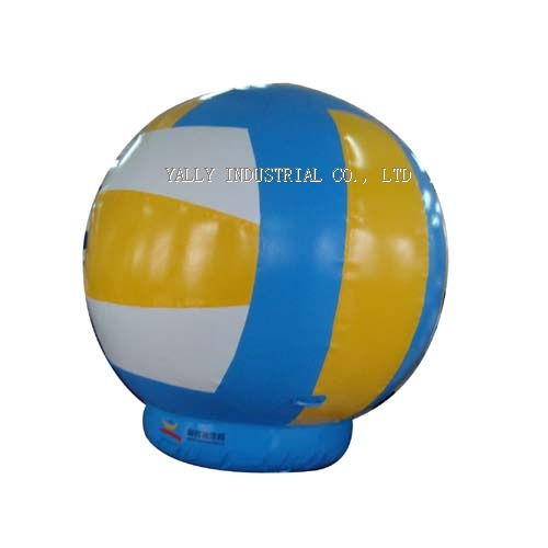 Cheap Inflatable Balloons For Sale Inflatables Supplier