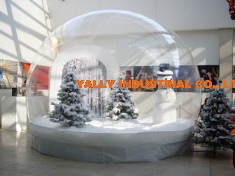 House Snow Globe Size Snow Globe For Sale