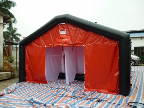 inflatable outdoor shower tent decontamination ... & cheap inflatable outdoor shower tent decontamination for sale ...
