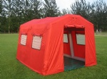 travel camping tent inflatable air shelter