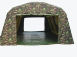 outdoor camping air shelter tent  inflatable