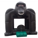 kingkong inflatable bouncers