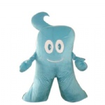 Hypon Mascot Cartoon costumes