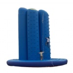 inflatable sport games, Inflatable Rock Climbing