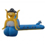 Worm Inflatable Tunnel, Kiddie Caterpillar inflatable tunnel