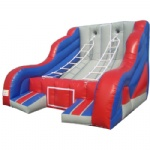 inflatable jacobs ladder,Jacobs Ladder Inflatable Sport Game