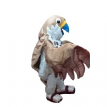 Eagle fancy dress Cartoon Costumes
