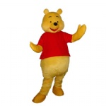 winnie the pooh costume for adults