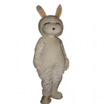 MashiMaro cartoon Mascot costume