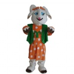 Pig ZhuBaJie cartoon character mascot costumes