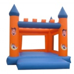 Moonwalks Bouncy Castles