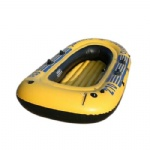 inflatable Drifting boat