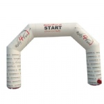 inflatable arches for company activity advertisiing other events
