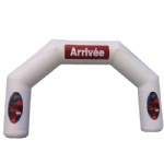 inflatable arches for all kinds of activities party promotion sales