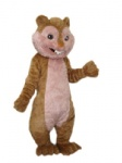 chipmunk costumes