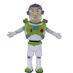 Buzz Lightyear Disney Toy story character mascot costumes