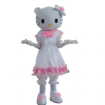 hello kitty costume for adult